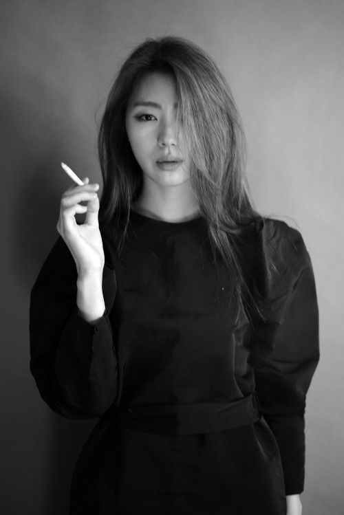 Asian girls smoking cigarettes   Pussy Sex Images