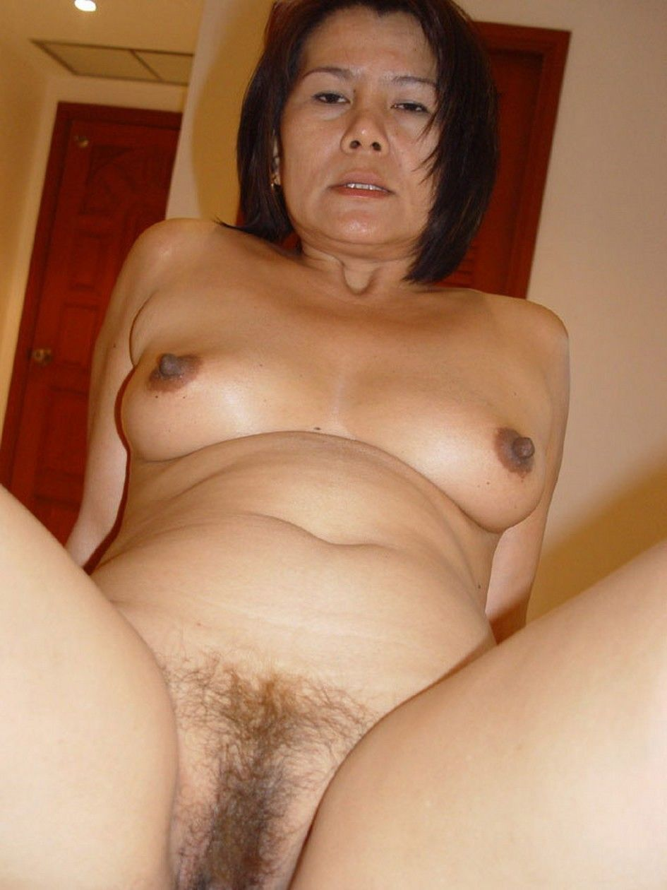 Consider, free asian nude videos remarkable, rather