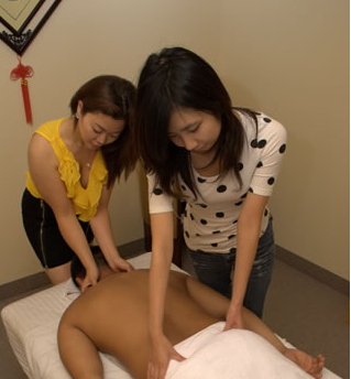 consider, that you asian multiple massage orgasims you have