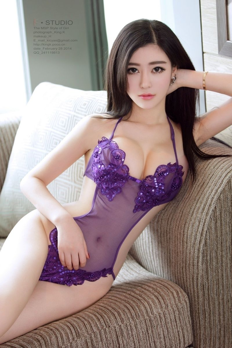 Remarkable, busty asian in timestoppers that interfere