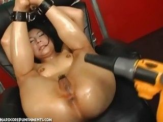 Women with big boobs nude in the army