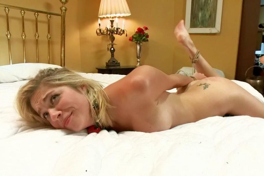 Bondage women gallery