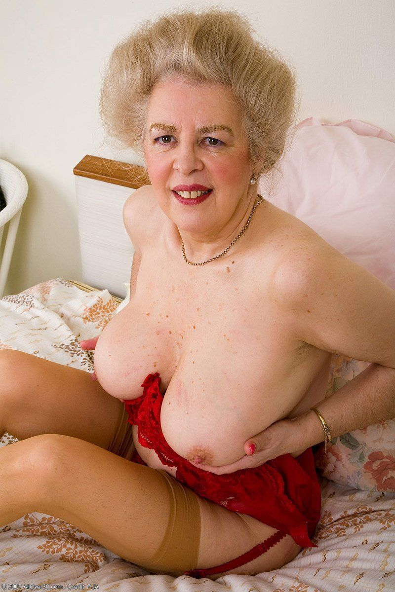 Girl hard nude work