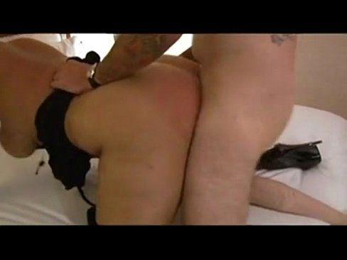Petite jailbait thong sexy