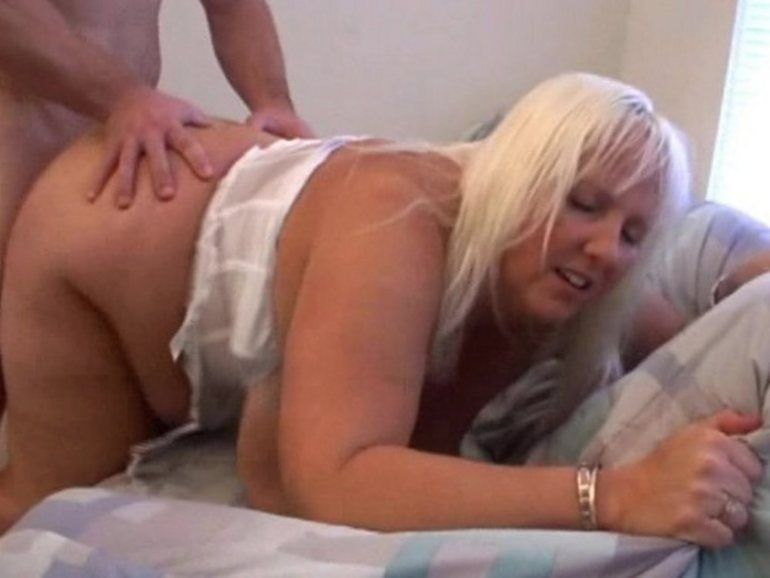 Nacked sister brother sex photos