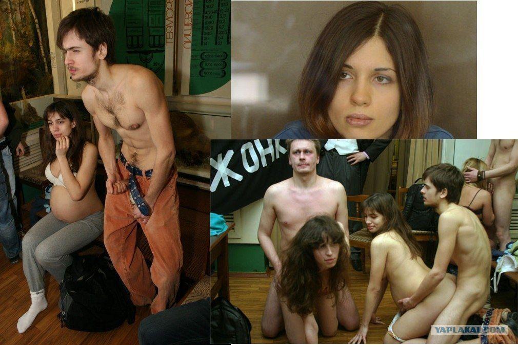 are picture pron gay boy sea kriss kross the bukkake boss essence. agree, very useful