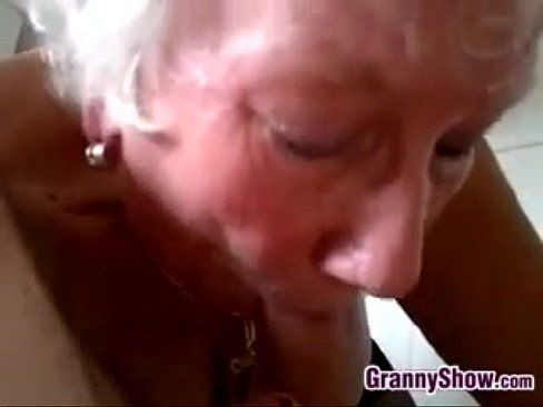 The excellent blowjob free video swallow thanks
