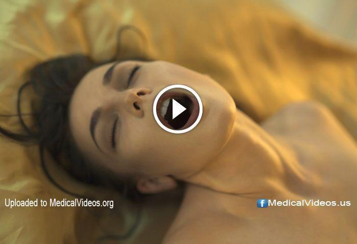 sex position video