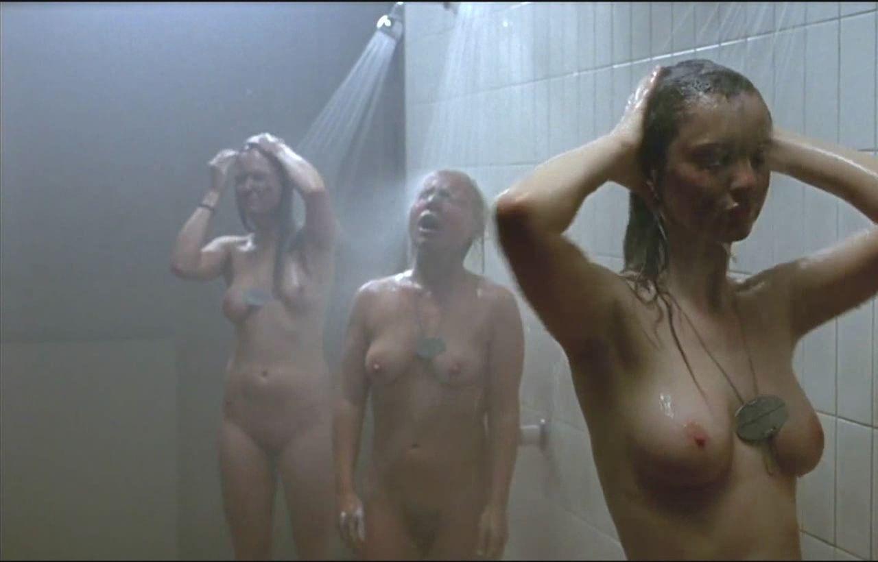Celebrity nude movie pics