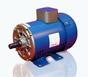 Tin M. reccomend Best vibrator rpm
