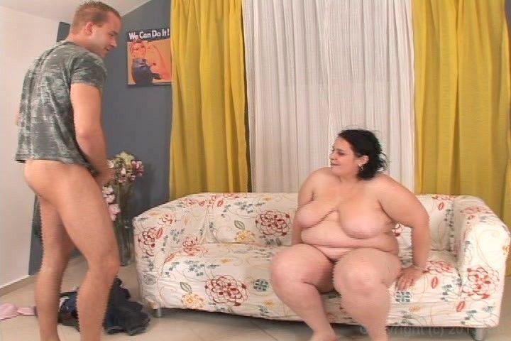 Nude teens in orgy