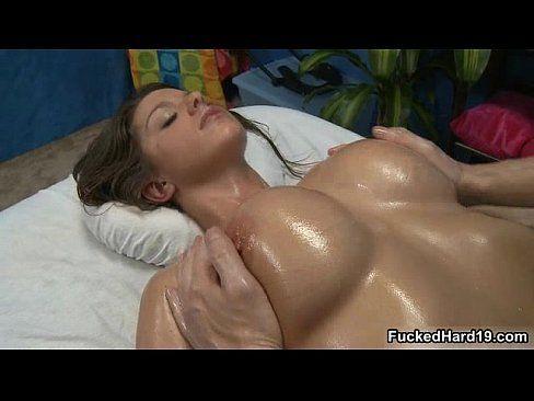Porn videos school jakarta