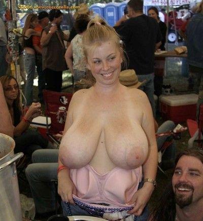 best of Trailer Big boob movie