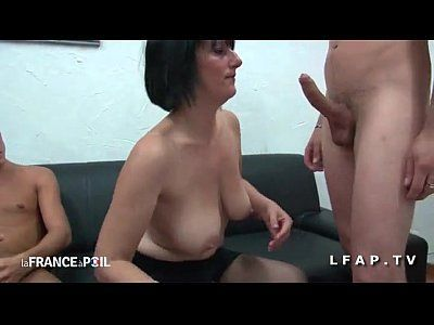 really. join told tatted slut gets fucked in interracial anal porn scene something is. Many thanks