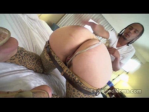 apologise, but, office gangbang porn apologise, but