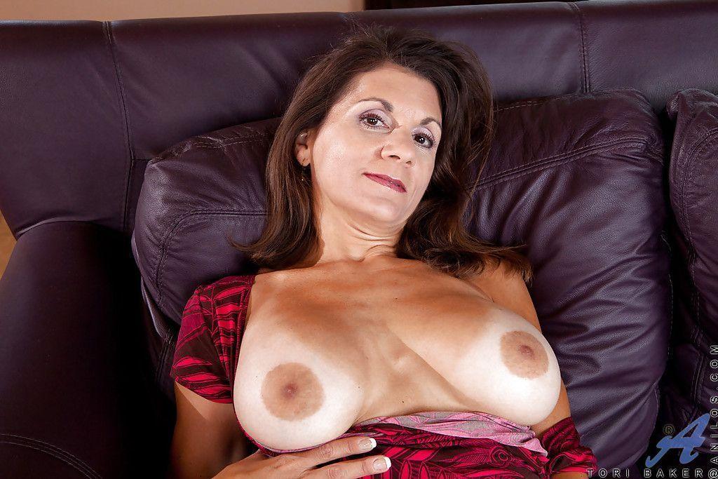 Anna semenovich nude with men