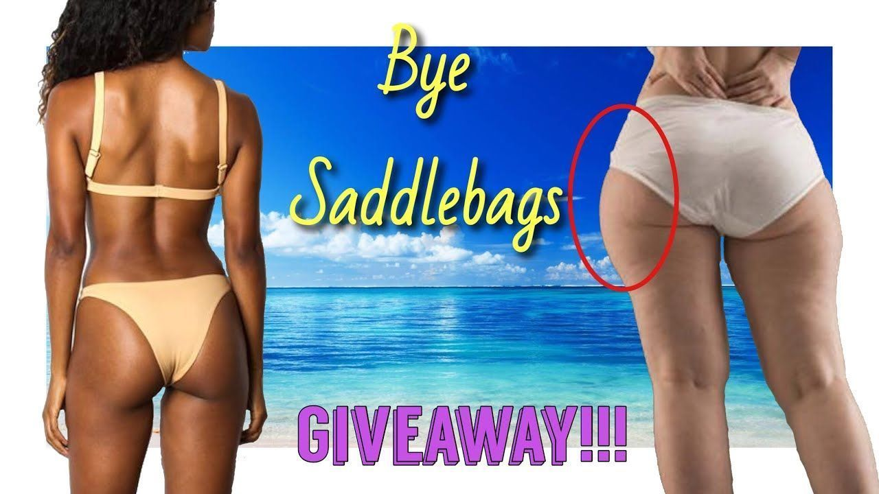 best of Ready cellulite fast lose Bikini