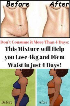 Bikini ready lose cellulite fast