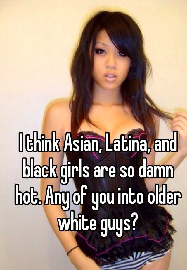 Think, that Chinese black girls naked hot excellent message