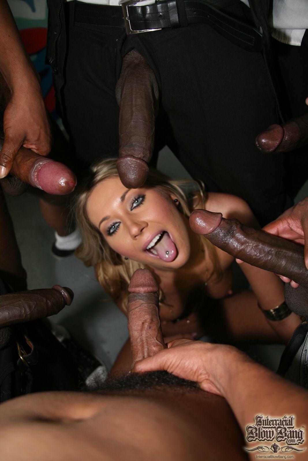 Porn Bbc Handjob Tumblr handjob - porn archive