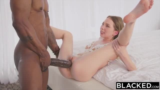 Belly reccomend Blonde sex photo