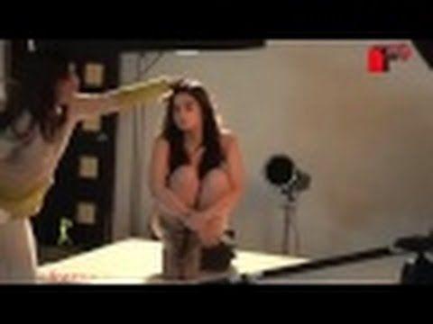 Men naked shower massage movies videos