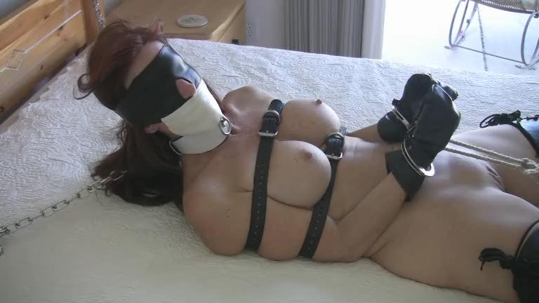 Wwe bayley porn