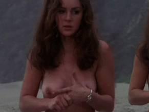 Congratulate, brilliant naked Bonnie bedelia can suggest come