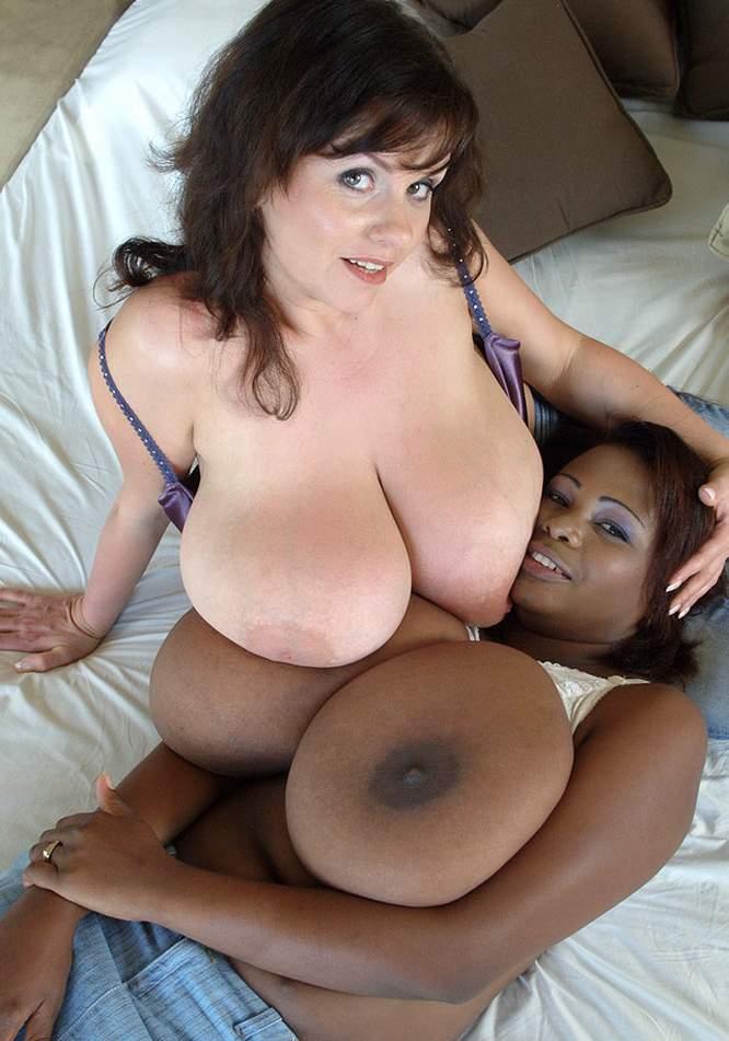 Fair skinned indian woman