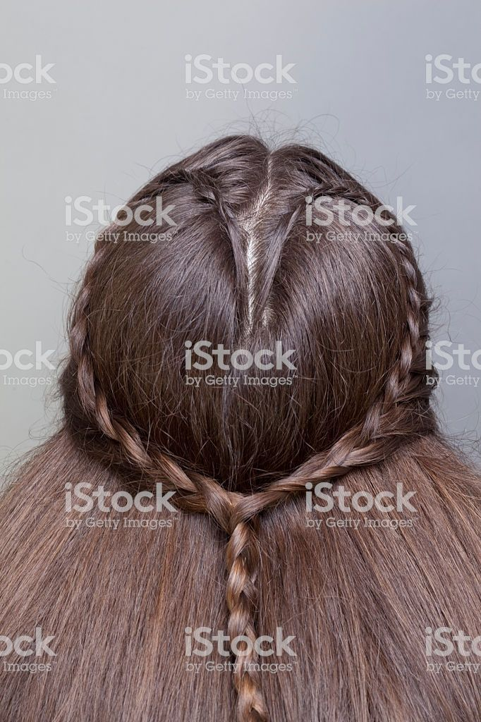 Sideline reccomend Brade pussy hair