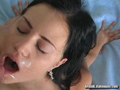 Amateur sex videos natura
