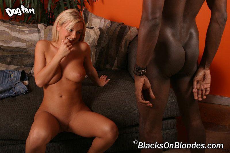 Butch reccomend Bree olsen interracial sex movies