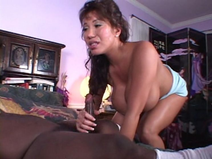 Clip free midget video