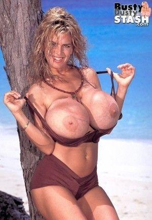 70s nude celebrities