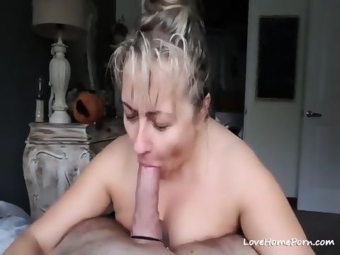 Stories cock ball torture