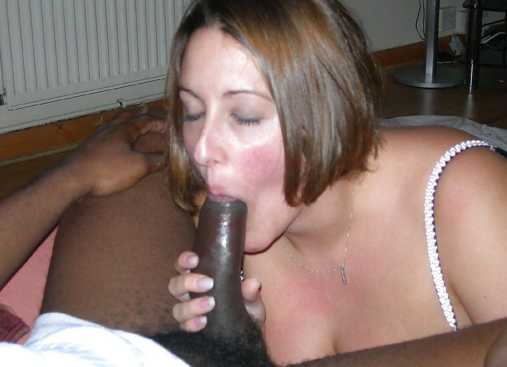 1st big dick handjob