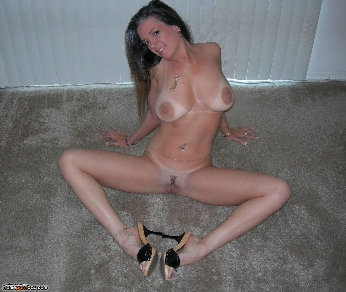 shaved mature sluts