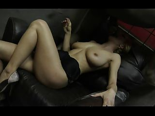Free erotic wife videos version has