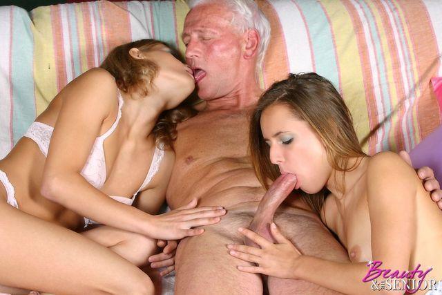 Mutter sohn porno gratis