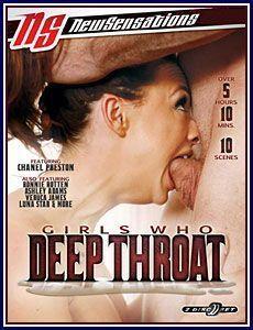 Deep indulgence adult dvd