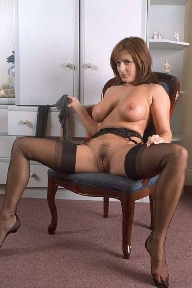 pity, that chubby fuck bbc get creampie where can