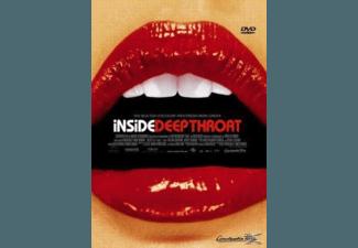 Deep throat auf dvd