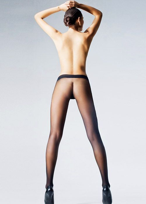 Are sheer pantyhose shave mpeg very