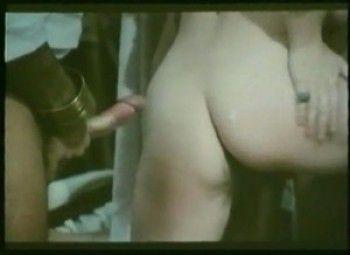 Topic, Watch caligula sex scene with