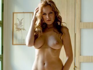 Nude canada young girl