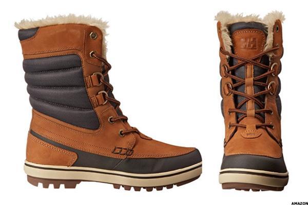 best of / adult go boot tops Go