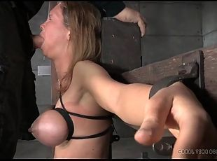 Rube bdsm whore wife the message removed