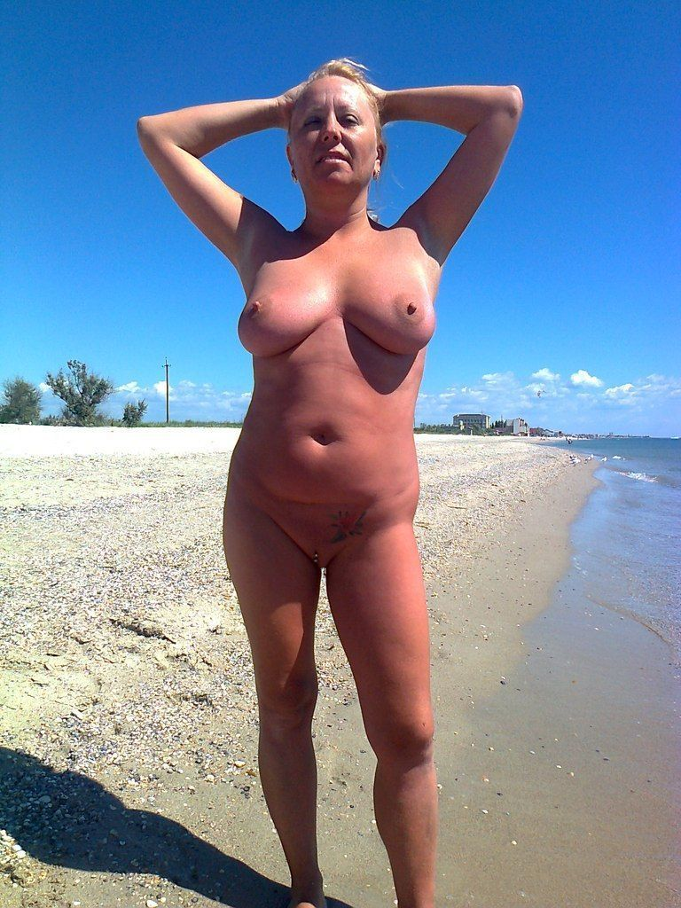 Suggest Amateur photo Multiple Nude Girls pussy were not