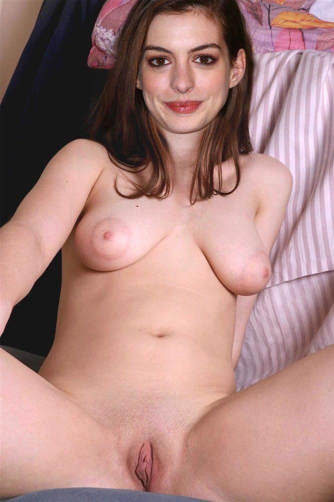 think, brunette dildo erotica sorry, that
