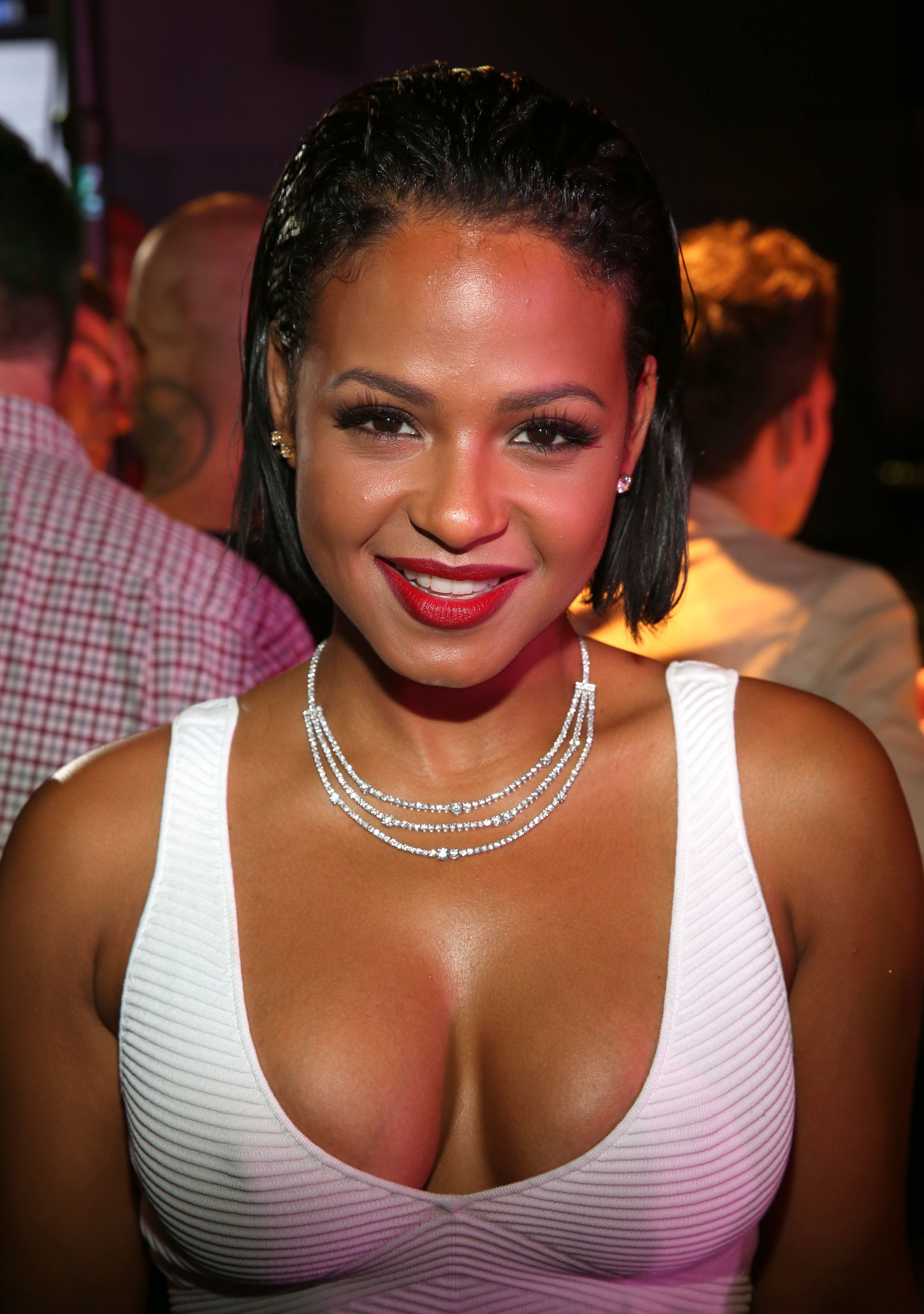 Sex Christina Milian naked (92 photos), Pussy, Fappening, Instagram, cleavage 2019